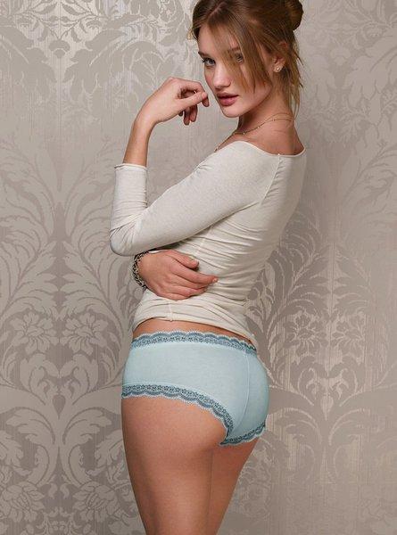 Порно фото трусики молоденькие